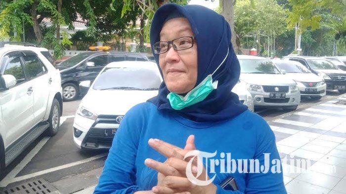 Minggu Depan Surabaya Mulai Lakukan Penyuntikan Vaksin Booster