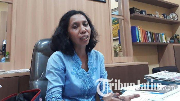 Rumah Dinas Pemkot Surabaya untuk Pegawai kini Bisa Jadi Hak Milik, Total Ada 300 Unit Rumah
