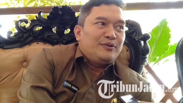 Realisasi Kartu Tani untuk Petani di Kabupaten Malang Terbentur Kendala NIK Ganda