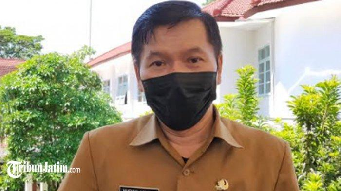 Ratusan Anak-anak di Kota Malang Positif Covid-19, Dinkes Beber Kemungkinan Penyebab Penularannya