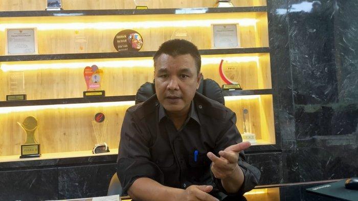 Sebulan Pasca Diluncurkan, Dinkominfo Surabaya Terima 2.369 Aduan dari WargaKu