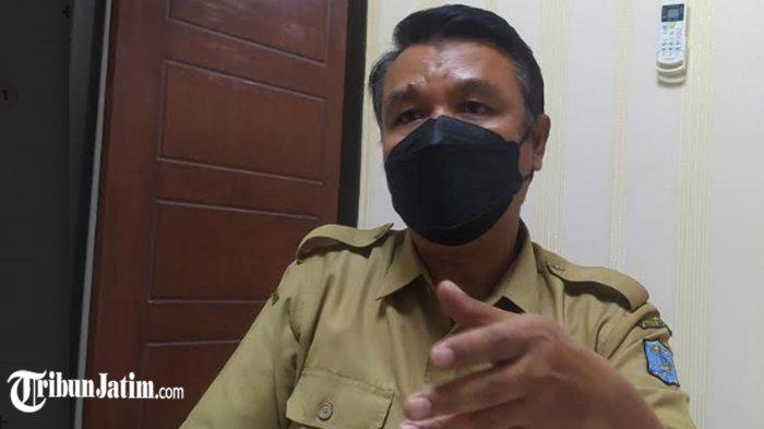 Berobat Gratis Pakai KTP Surabaya Segera Terwujud, Lurah Verifikasi 327 Ribu MBR Belum Punya BPJS