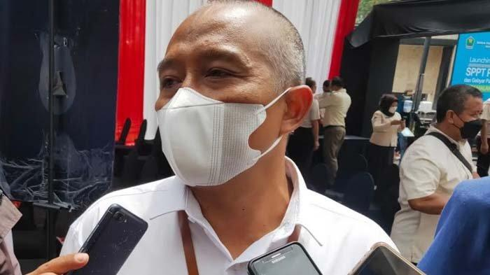 Disnaker-PMPTSP Kota Malang Buka Layanan Konsultasi Bagi Perusahaan yang Kesulitan Bayar THR