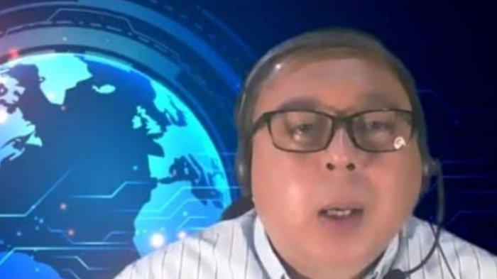Pandemi Dorong Percepatan Fintech, OJK Prediksi Bisnis Berbasis Telepon Pintar akan Berkembang