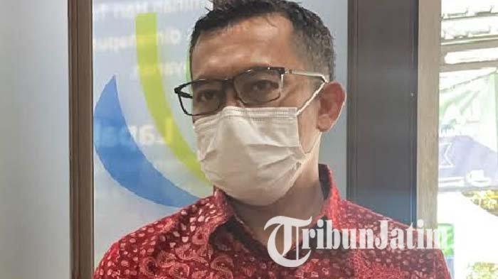 BPJS Ketenagakerjaan Siap Berikan Santunan pada Ahli Waris Teknisi Terjepit Lift di Hotel Malang