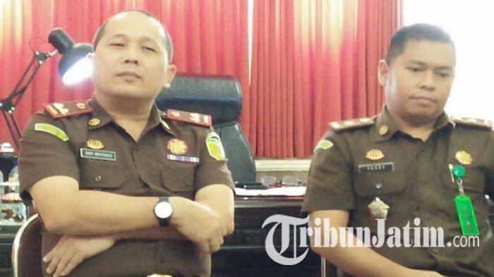 Didalami Kejari Jombang, Kasus Dugaan Korupsi Dana Hibah KONI 2019 Naik ke Penyelidikan