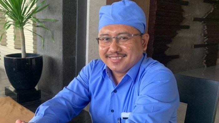 Tekankan AKHLAK, Klinik Pratama Nusa Medika Modjopanggoong Beri Pelayanan Terbaik Peserta JKN-KIS