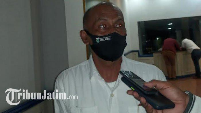 Satpol PP Kabupaten Malang Beri Hukuman Push Up untuk Pelanggar New Normal: Masa Harus 24 Jam?