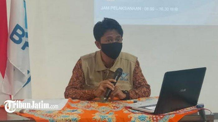 Update Kondisi PMI Kabur dari BLK LN CKS Kota Malang: M akan Jalani Operasi, S Masih dalam Pencarian