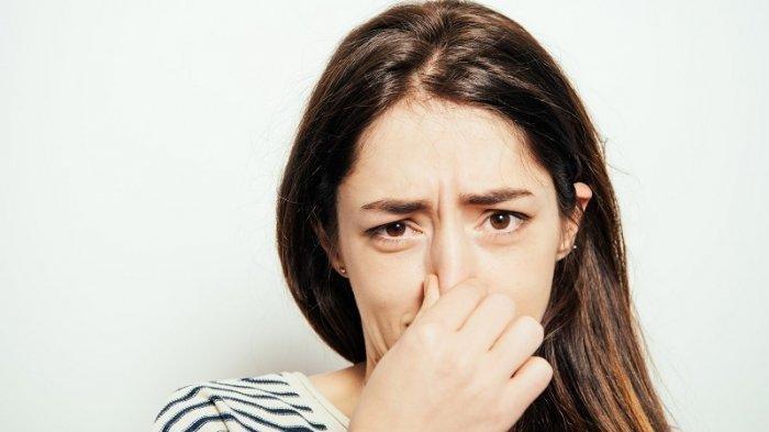 Gejala Baru Virus Corona Ditemukan Peneliti, Pasien Tak Bisa Mencium Bau dan Mengecap Rasa