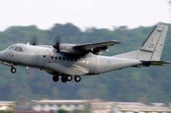 Pernah Hina Pesawat Buatan Indonesia, Malaysia Pusing Cari Armada Tambahan karena Duit Minim