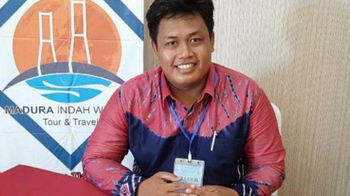 Kritik Kebijakan Penyekatan di Suramadu, ASPRIM Sebut Ekonomi Madura Sangat Terpukul