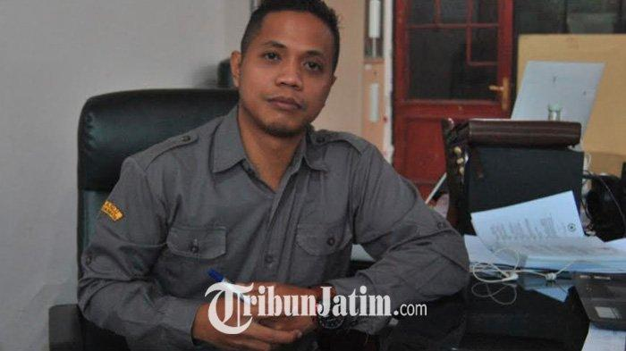 Ikut Penjaringan Calon Wali Kota Surabaya Lewat Partai,ASN Dinas Pendidikan Jatim Dilaporkan Bawaslu