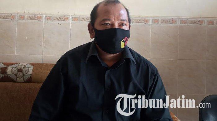 Biasanya Gelar Pertemuan di Hotel, Bawaslu Kabupaten Malang Ganti Cara Koordinasi dengan Online