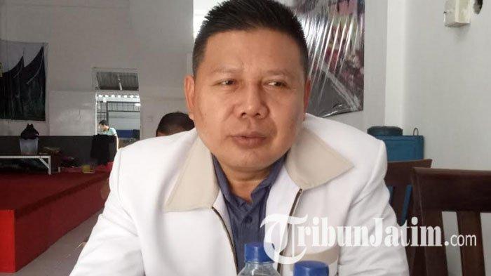 Gerindra Munculkan 3 Figur Potensial Maju Pilwali Surabaya, Hadi Dediansyah & 2 Anggota DPR RI Lain