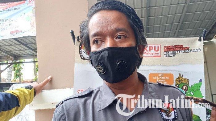 Update Pilkada Malang 2020, KPU Butuh Waktu Rekapitulasi Suara Hingga 17 Desember 2020