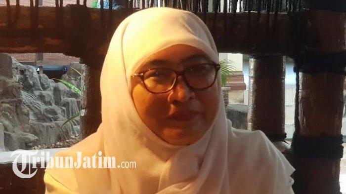 Wabup Sumenep Dewi Khalifah Sebut Produk UKM Sumenep Siap Tembus Pasar Nasional