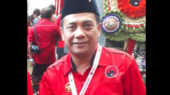 Berpeluang Sabet Kursi Ketua DPRD Nganjuk, PDIP Belum Berani Tunjuk Orang