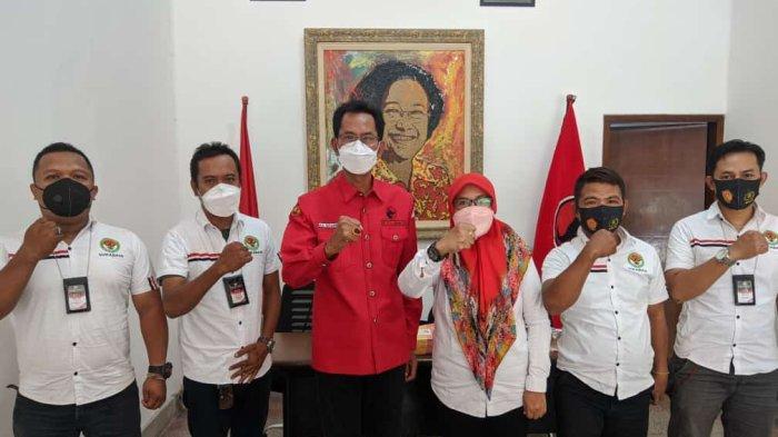 Inilah Suara Hati Pelaku Seni Surabaya saat Hajatan Diperbolehkan