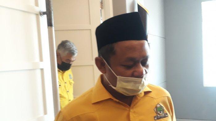 Pilpres 2024, Ketua DPD Partai Golkar Jatim Sebut Nama Gubernur Jatim Khofifah Jadi Bakal Cawapres