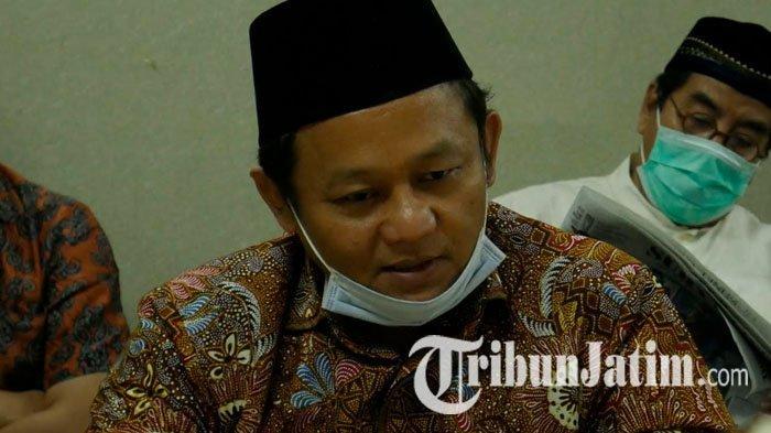 Golkar Jawa Timur Ungkap Daerah Prioritas di Pilkada 2020, Target Usung Kader Internal