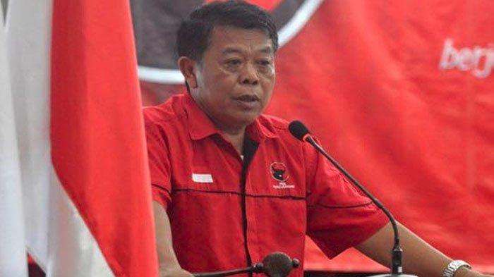 PDIP Buka Peluang Koalisi Meski Menang Banyak di Jatim, Tetap Usung Wisnu Sakti di Pilwali Surabaya