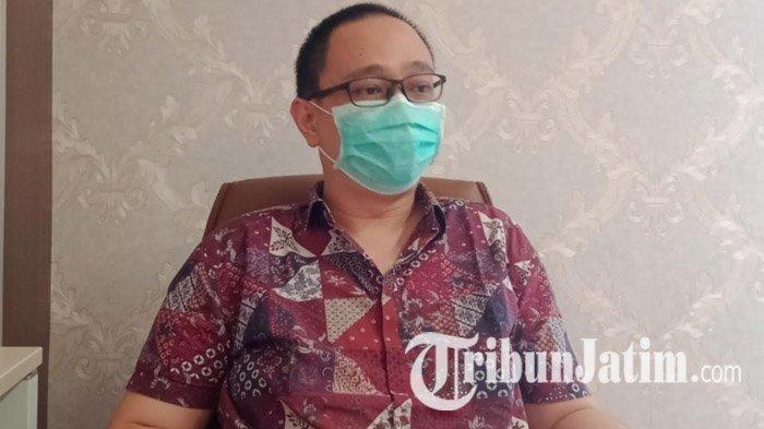 DPRD Surabaya Bakal Atur Tata Kelola Apartemen di Surabaya, Antisipasi Praktik Nakal Pengembang