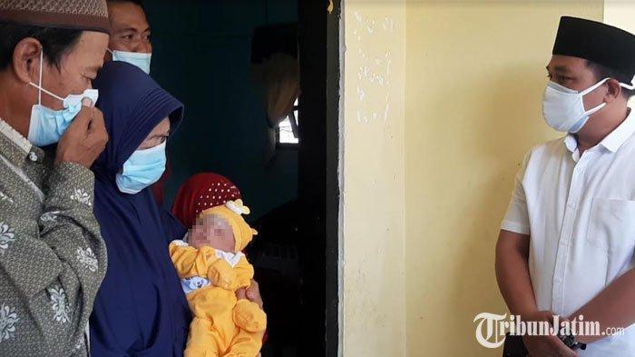 Ketua DPRD Gresik Minta Pemkab Beri Jaminan Pendidikan kepada Anak Yatim Piatu akibat Covid-19
