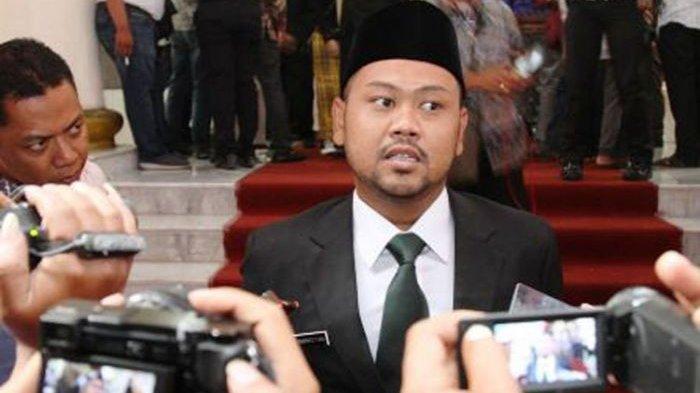 PKB Belum Ajukan Pengganti Gus Yani di DPRD Gresik, PAW Gerindra Segera Rampung