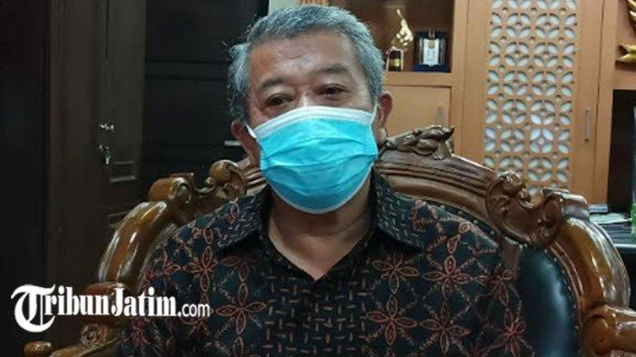 Sejumlah OPD Strategis Masih Kosong, Ketua DPRD Jawa Timur: Harus Tetap Diisi, Sesuai Ketentuan