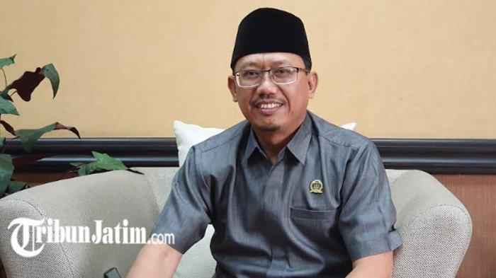 DPRD Kabupaten Pasuruan Tunda Pengadaan Mobil Dinas, Fokus Kepentingan Masyarakat di Tengah Covid-19