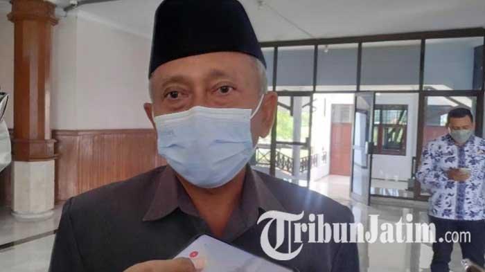 Kinerja BUMD Tak Maksimal Sumbang PAD Tuban, DPRD Minta Ada Evaluasi