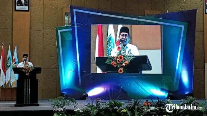 PKB Buka Peluang Usung Khofifah Indar Parawansa di Pilgub Jatim 2024, 3 Hal Pokok Jadi Acuan Utama
