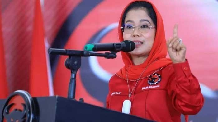 HUT Jawa Timur ke-76, Fraksi PDIP DPRD Jatim Berharap Jadi Momentum Peningkatan Kinerja