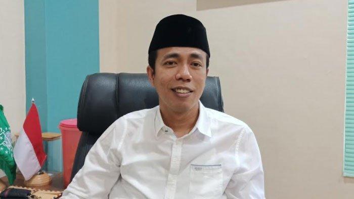 Fraksi PKB DPRD Jatim Minta Permendikbud 6/2021 Dicabut, Tegas Lakukan Penolakan