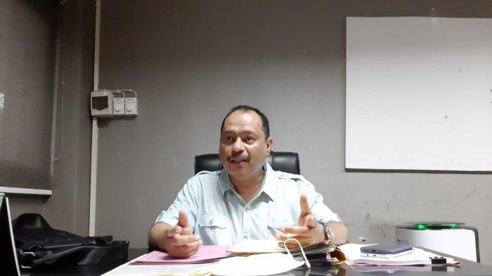 KONI Jatim Susun Rencana Gelar TC di Luar Negeri