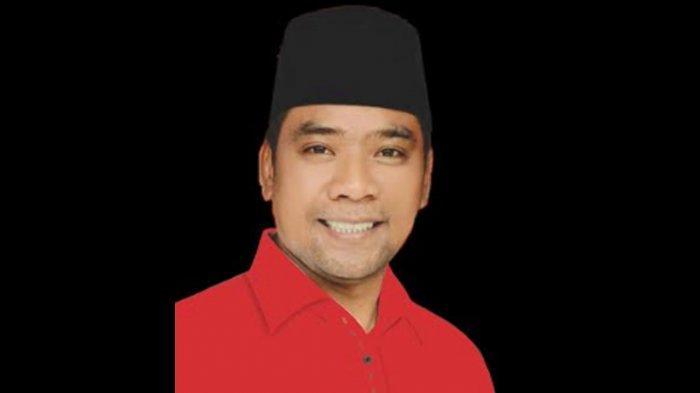 Hari Lahir PMII Ke-61, Politisi PDI Perjuangan Harap PMII Terus Tingkatkan Kontribusi untuk Bangsa