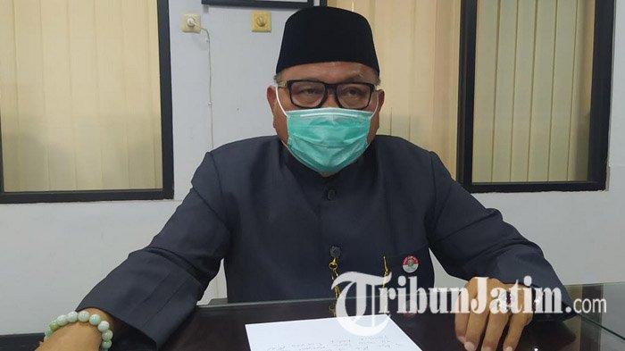 Jawa Timur Peringati HUT ke-75, Komisi D DPRD Sorot Sejumlah PR Pemprov di Bidang Infrastruktur