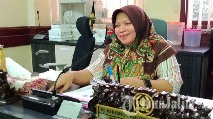 PPDB Surabaya 2021, Kuota Jalur Prestasi 30 Persen