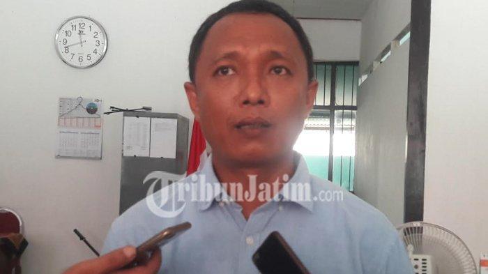 Tak Dapat Gugatan, KPU Sumenep akan Tetapkan Anggota Legislatif 2 Hari Lagi