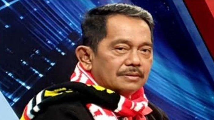 Ketua KONI Surabaya Kenang Almarhum Bob Hasan: Figur yang Luar Biasa Bagi Dunia Atletik Indonesia