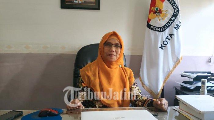 Penetapan Kursi DPRD Kota Malang, KPU: Caleg yang Tak Lapor Kekayaan, Pelantikannya Ditunda