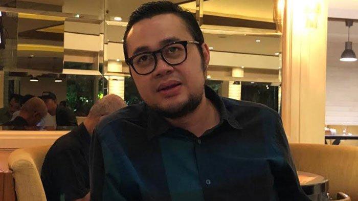 Pilwali Surabaya 2020, Muda-Mudi Demokrat Jawa Timur Bicara Peluang Generasi Millennial