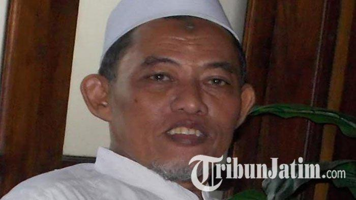 RESPON MUI & Muhammadiyah Jombang pada Putra Kiai Cabuli Santriwati, Dukung Polisi Usut Tuntas Kasus