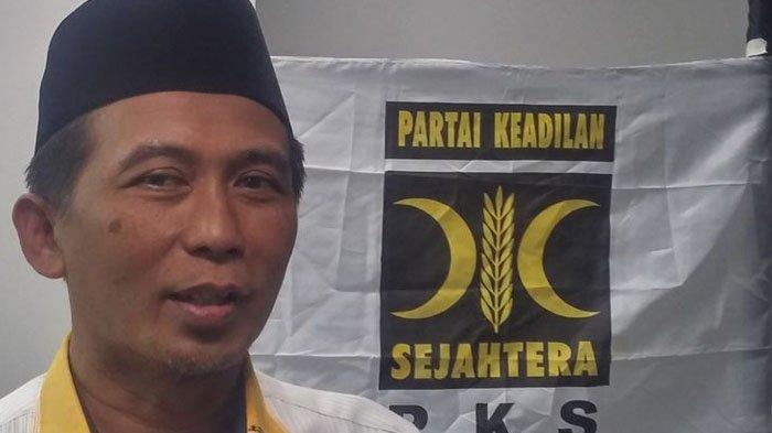 PKS Jatim Siap Koalisi Dengan Partai Apapun di Pilkada 2020, Mulai Godok 3 Figur di Pilwali Surabaya