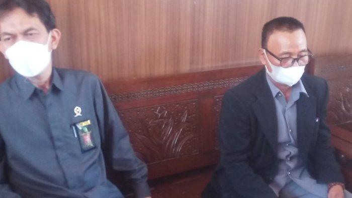 Ancam Pukul Juru Sita Pengadilan, Warga Situbondo Dilaporkan ke Polisi