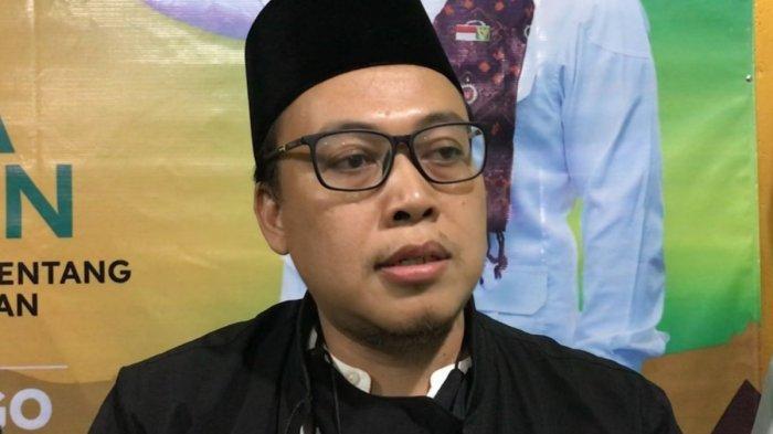 Perpres no 82 Diteken Jokowi, RMI-NU Ponorogo: Pendidikan Pesantren Semakin Diakui