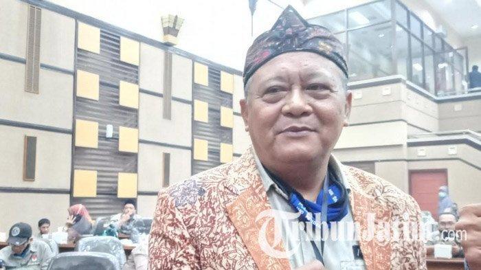 Malang Jejeg Tolak Hasil Rekapitulasi Suara Pilkada Malang 2020, Sebut Ada Cacat Prosedur
