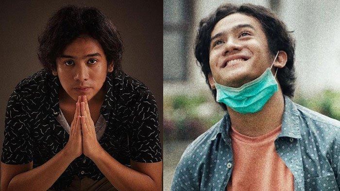 Fakta Sosok Kevin Ardilova Tokoh Tristan 'My Lecturer My Husband', Idolakan Arya Saloka, Aktor Muda