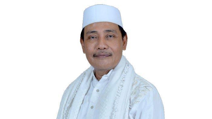 KH Moh Hasan Mutawakkil Alallah: Dari Puasa ke Kecerdasan Spiritual dan Sosial